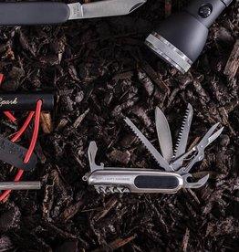 Gentlemen's hardware Pen knif
