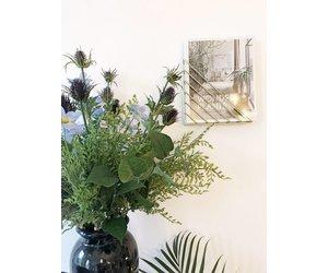 Umbra Strum Wall Shelf Home Decorating Ideas Interior Design