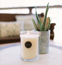 Bridgewater candle - Magnolia