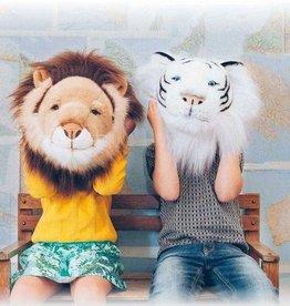Wild&Soft Leeuw klein Cesar