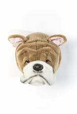 Wild&Soft Wild&Soft- Engels Bulldog Matthew