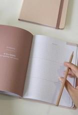 Books - Wedding Journal