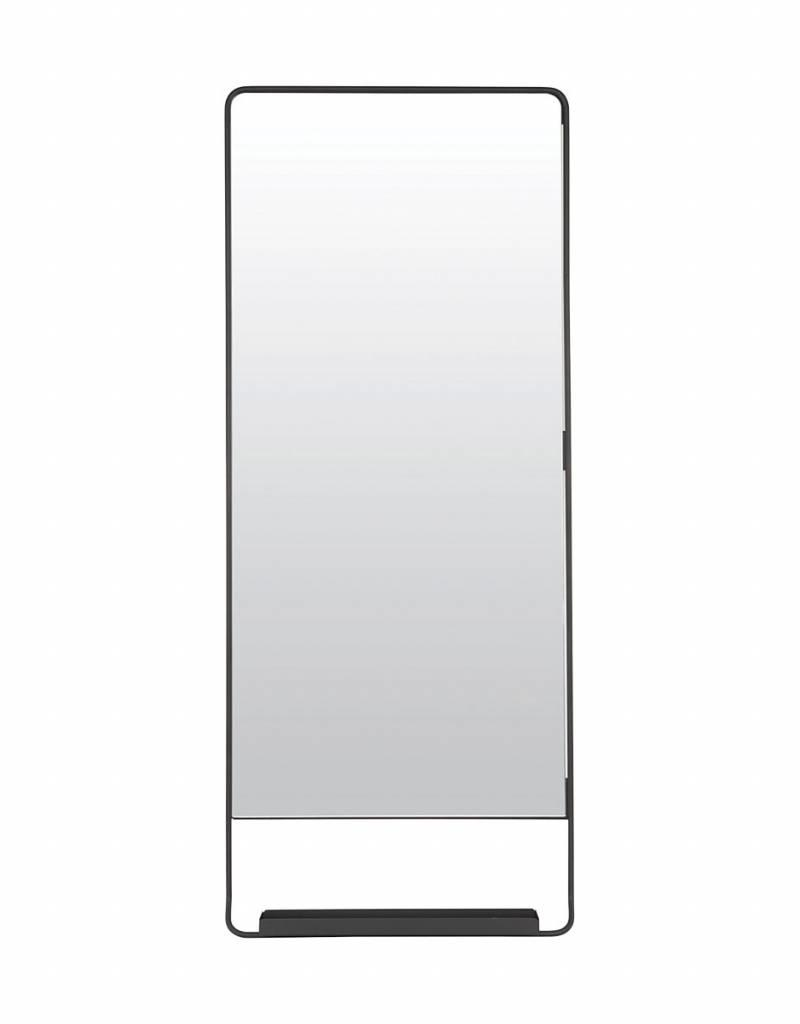 House Doctor House Doctor- Mirror w/ shelf
