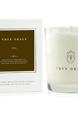 True Grace True Grace- Candle Fig