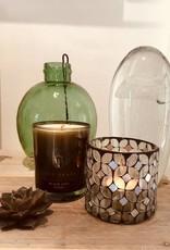 True Grace True Grace- Candle Black Lily