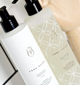 True Grace Seashore handwash