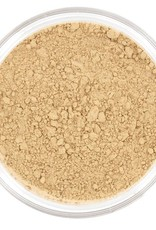 Mineralissima Mineralissima - Foundation - Poplar