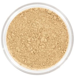 Mineralissima Foundation - Poplar