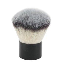 Mineralissima Kabuki brush