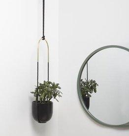 Umbra Prisma Bolo planter