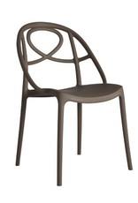 Green Green - Chair - Etoile