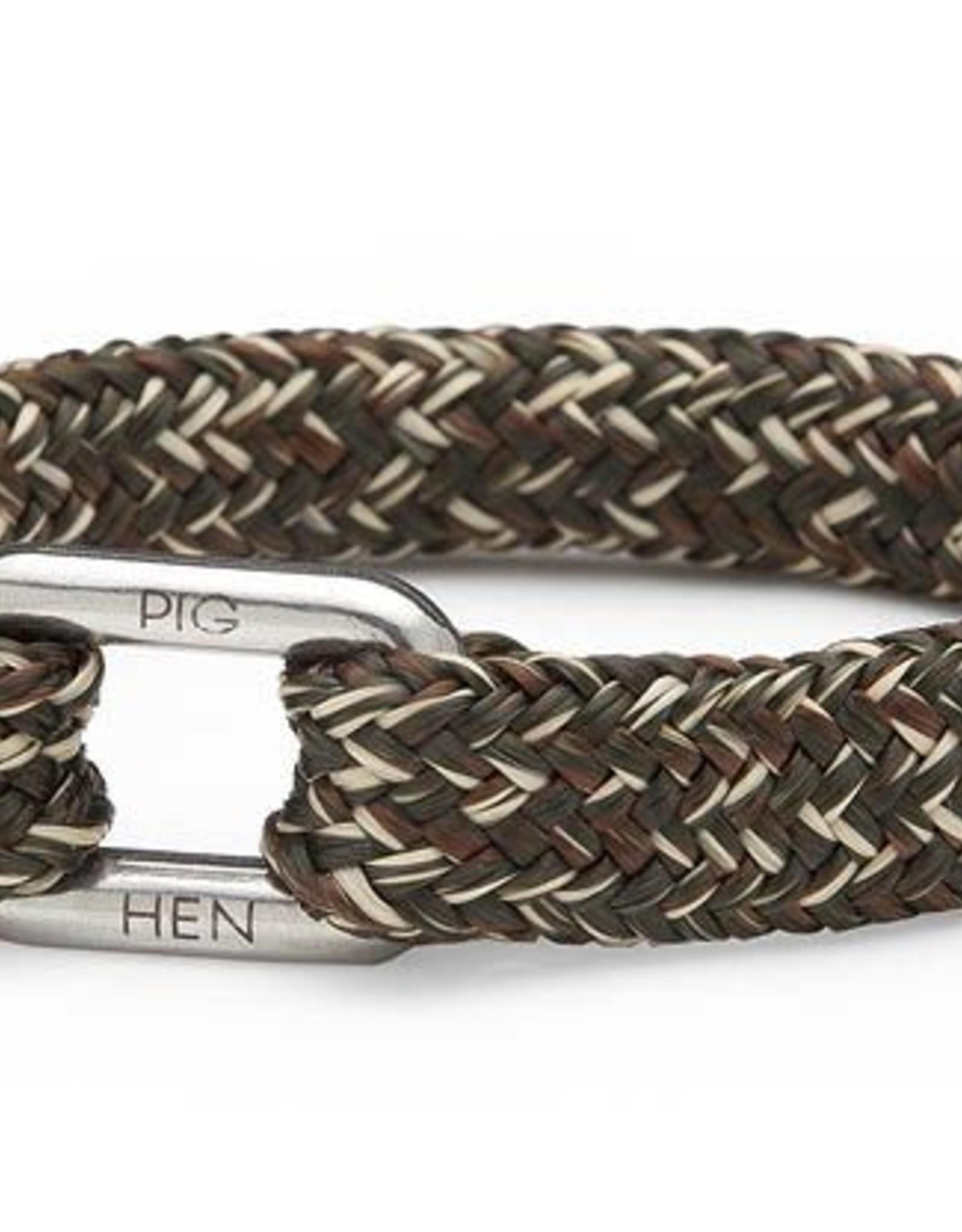 Pig & Hen Limp Lee