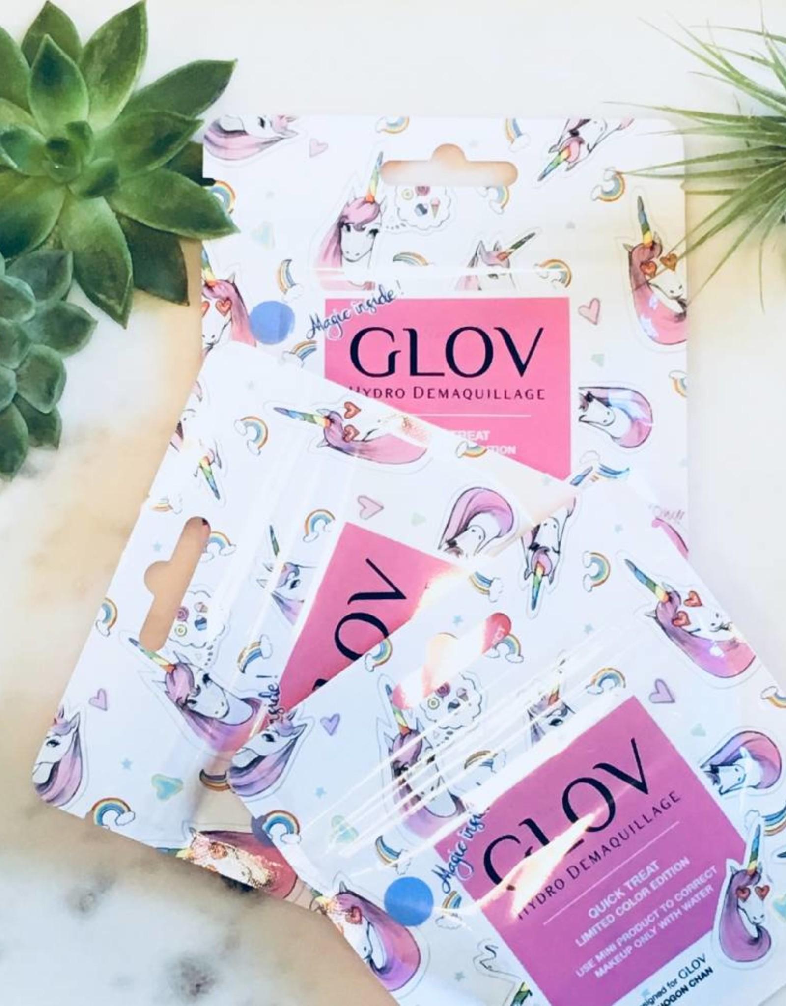 Glov Glov - Mini