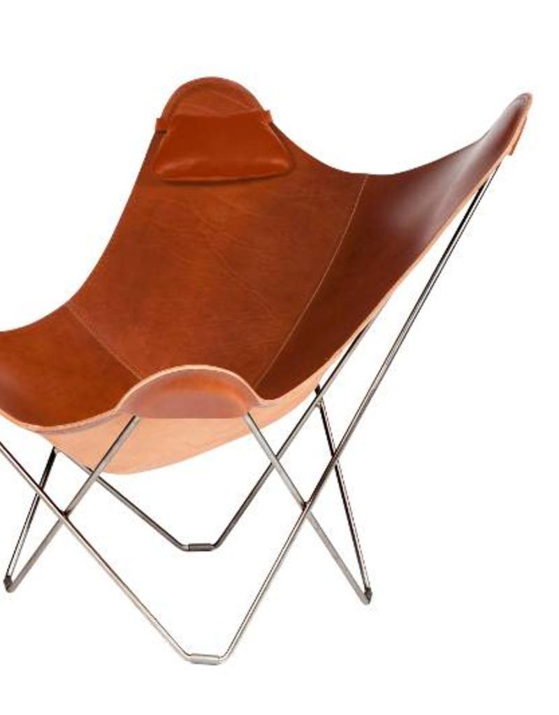 Cuero Design Cuero Design - Cushion - leather