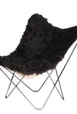 Cuero Design Cuero Design - Sheepskin lounge