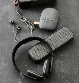 Kreafunk aHEAD BT headset
