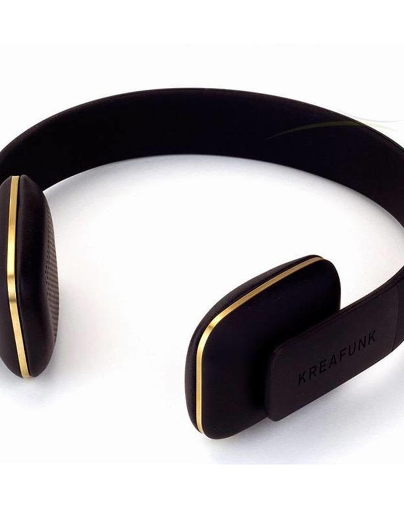 Kreafunk Kreafunk- aHEAD BT headset