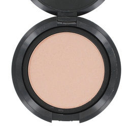 Mineralissima Mineralisima - Geperste highlighter Glow Shimmer