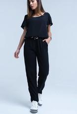 Q2 Fashion - jumpsuit