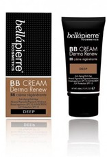 Bellàpiere Bellàpierre - BB cream - Deep
