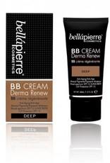 Bellápiere Bellàpierre - BB cream - Deep
