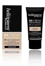 Bellápiere Bellàpierre - BB cream - Medium