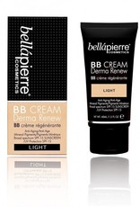 Bellàpiere Bellàpierre - BB cream - Light