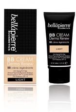 Bellápiere Bellàpierre - BB cream - Light