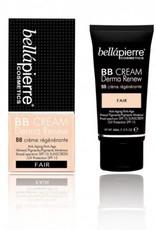 Bellápiere Bellàpierre - BB cream - Fair