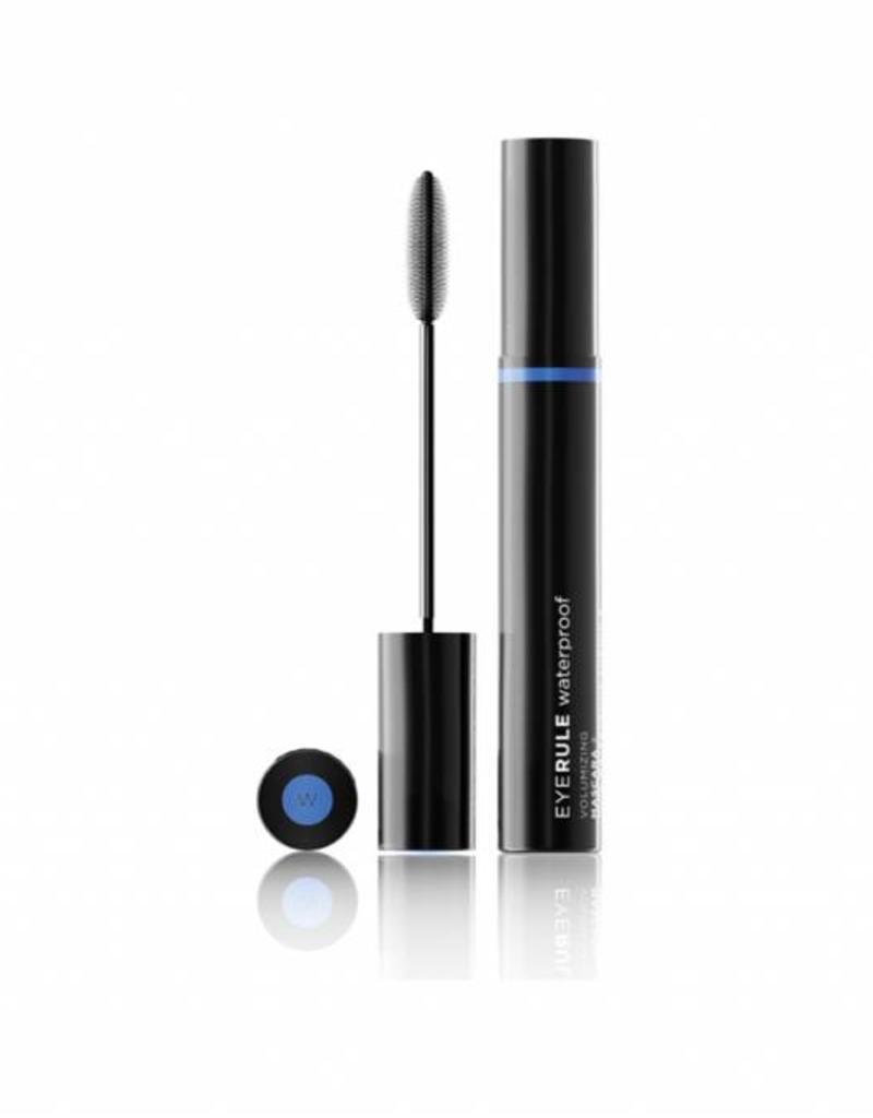 Ace of face Ace of face - Mascara - waterproof