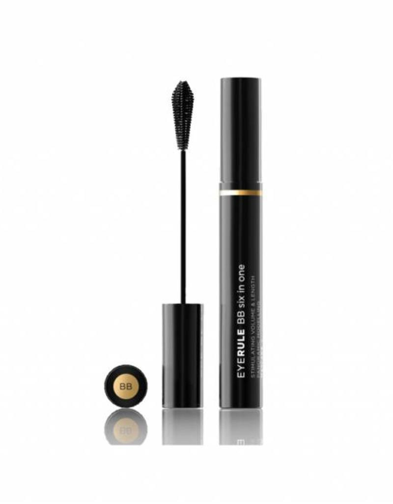 Ace of face Ace of face - Mascara - BB six in one