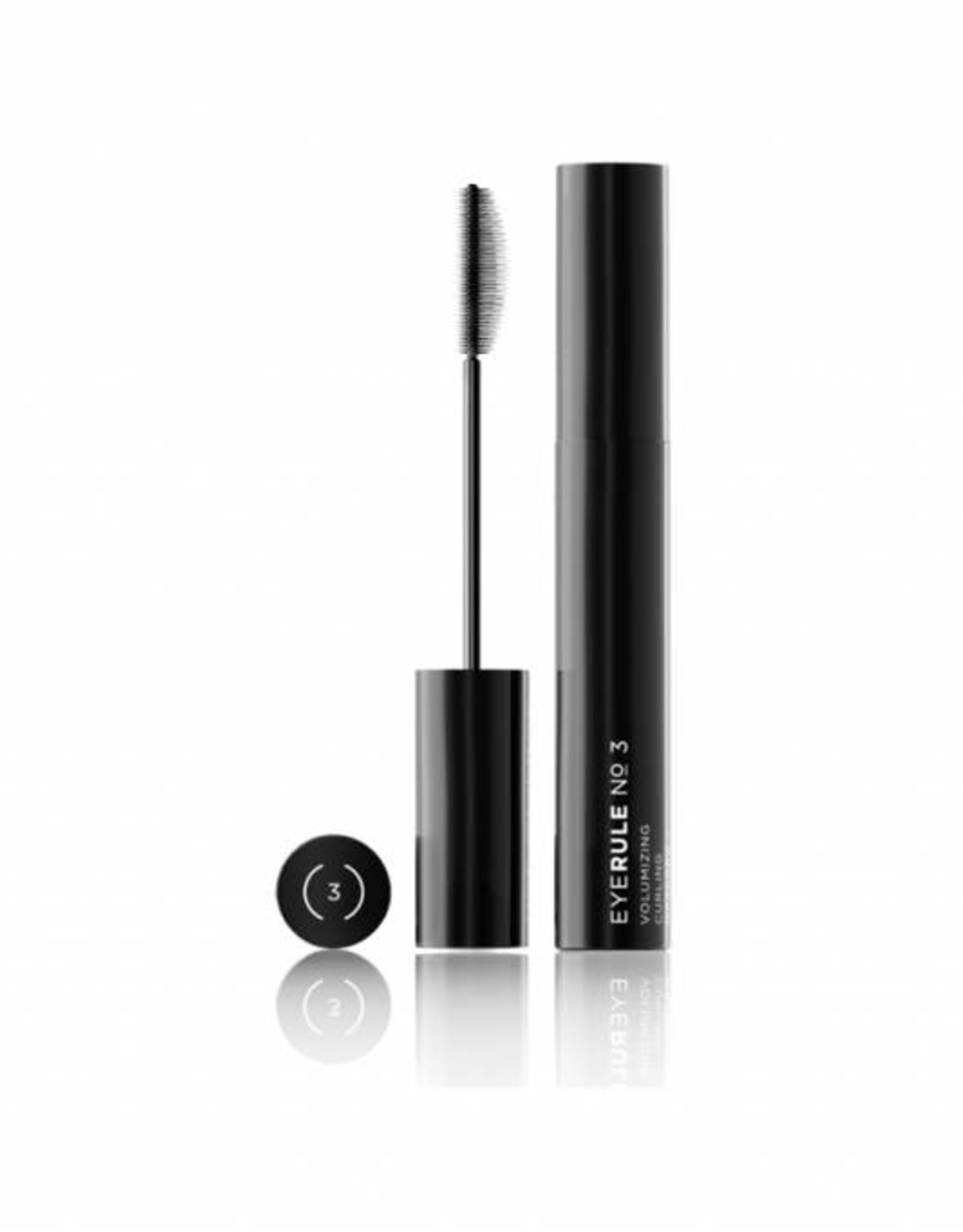 Ace of face Ace of face - Mascara - N°3