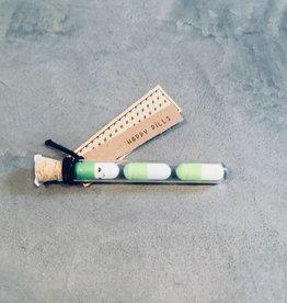 Birambi Birambi - Happy pills