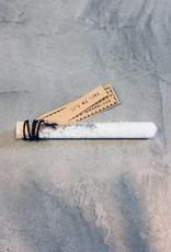 Birambi - Bath salts