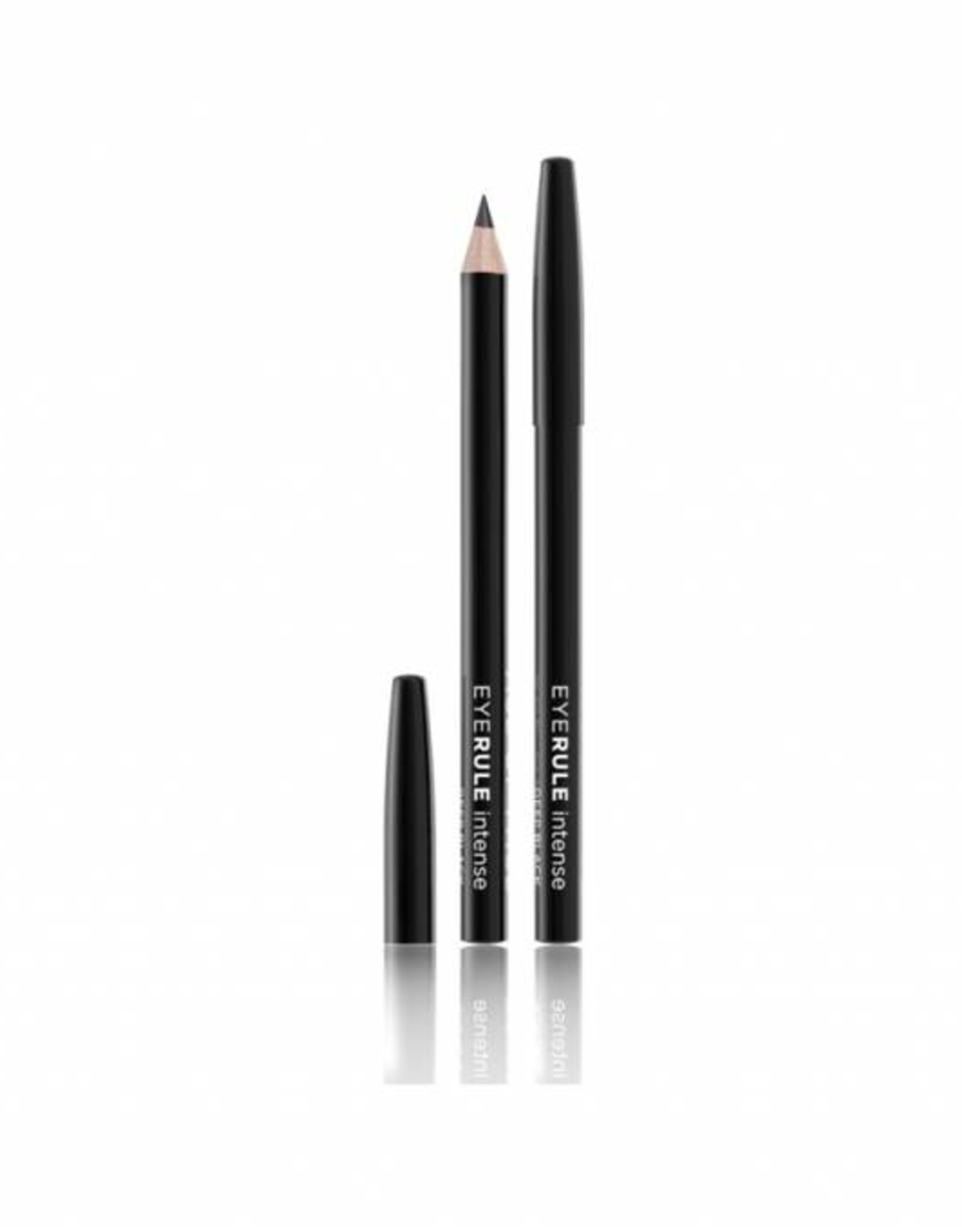 Ace of face Ace of face - Mascara - potlood - graphite