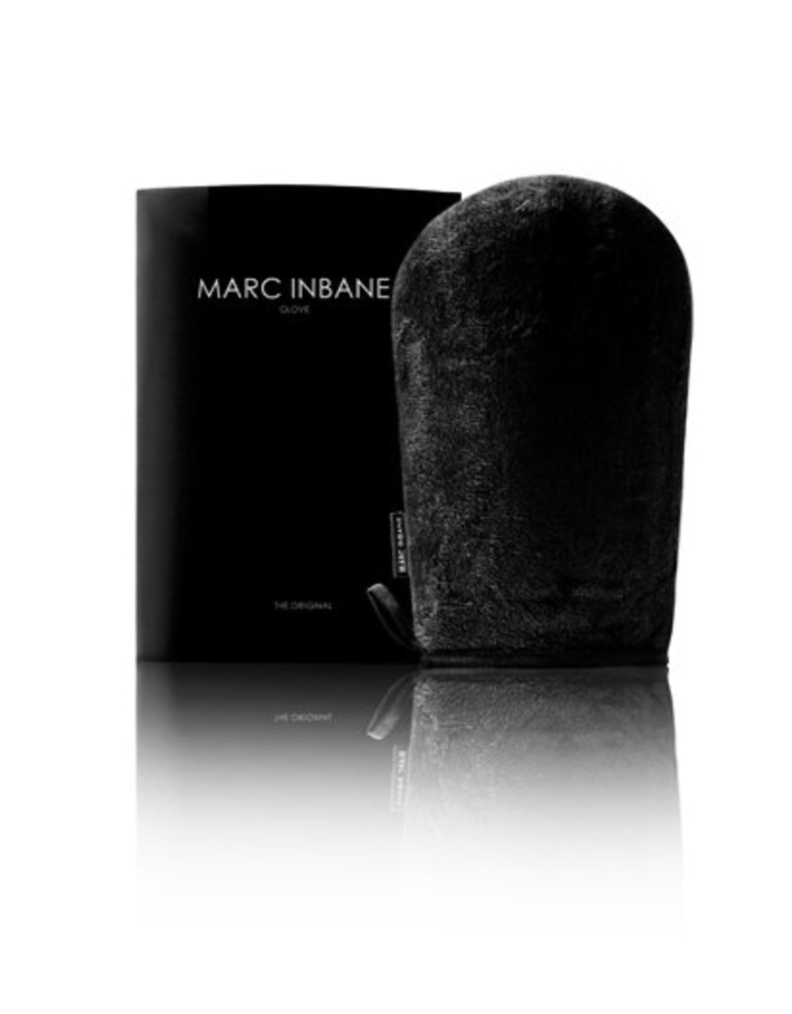 Marc Inbane Marc Inbane - glove