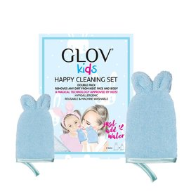 Glov Glov - for mom & kids