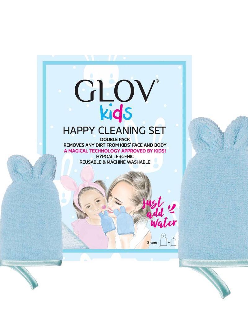 Glov Glov - for mom & kids