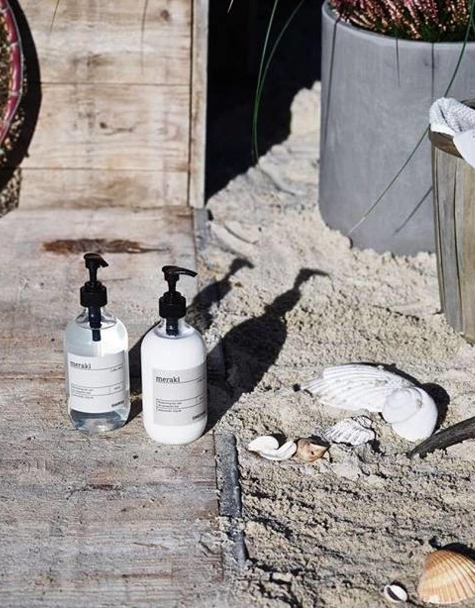 Meraki - Shampoo Silky mist 500 ml