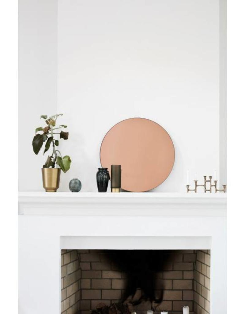 House Doctor House Doctor - Mirror walls, rose gold 80cm
