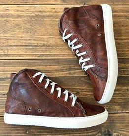 Little la suite Little la suite - Sneaker - Parker Bruno