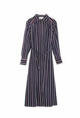 Grace & Mila Fashion - Dress - Rayure