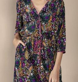 Grace & Mila Fashion - Grace & Mila - Dress Renard