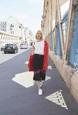 Grace & Mila Fashion - Mila & Grace - Gilet - Rachel
