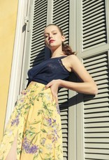 Grace & Mila Fashion - Mila & Grace - t-shirt - Revolte