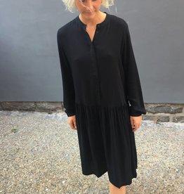 Moss Copenhagen Msch - dress - Aura