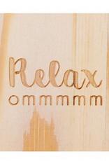 Räder Rader - Lucky box  relax Buddha