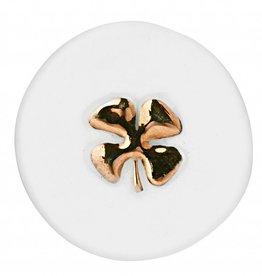 Räder Rader - Lucky coin cloverleaf
