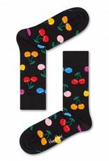 Happy Socks Happy Socks - Two peas in a pod - 41-46