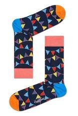 Happy Socks Happy Socks - Happy birthday gift box - 36-40